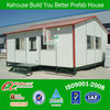 house containers,container houses,china house container