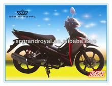 Motorcycle 2014 new CUB 125CC top quality (RSX 125CC)