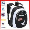 China wholesale school backpack children school bag hot sale