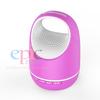 Super bass bluetooth MP3 speaker, mini wireless speaker bluetooth