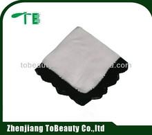 disposable handkerchief