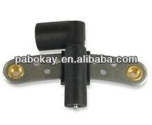 Fit For RENAULT Crankshaft Position Sensor 7700108073 0902051 7700108081 8200468647 8200647556 9.0197 SEB440 V46-72-0013