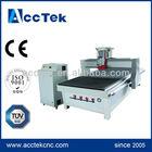 Distributor wanted computer control 3D cnc wood cutting machine