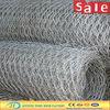 animal net cage chicken wire mesh hexagon fence