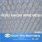 """3/4"""" BWG22 Hot Dipped Galvanized Chicken Wire Mesh(real manufacturer)"""