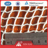 210D/6ply-420ply Nylon Sardine fishing net price/manufactures of nylon fishing