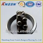 china double row self-aligning ball bearing 1207