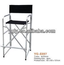 lightweight aluminum folding director chair cheap folding director chairs wholesale ikea director chair