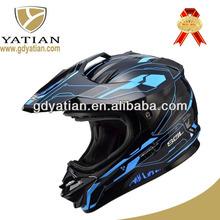 Cheap Chinese helmet in Guangzhou