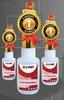 Cyanoacrylate Adhesive (instant glue)