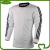 high quality men OEM sport tshirt
