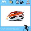 specialized unique german bike helmet