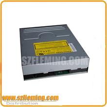 SW-5583-C Blu ray BD-ROM BD-RE DVD SATA Burner drive
