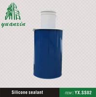 rtv-1 silicone sealant