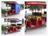 bajaj three wheeler auto rickshaw price JB300K-02L