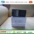 Fotek xmte controlador de temperatura xmte- 6331 0-100degree