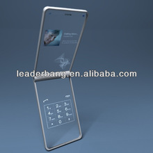 cheap 64GB mobile phone