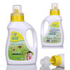 baby detergent reviews/purex baby detergent/laundry detergent safe for babies