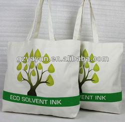 organic cotton tote bags wholesale,cotton shopping bag,bag manufacturer