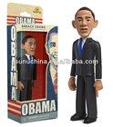 "Toys Barack Obama Action Figure. 6"""