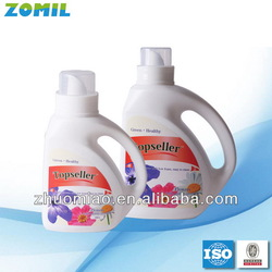 Good quality hot sell industrial laundry chemical