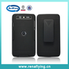 2014 guangzhou cellular accessories for motorola xt627