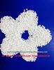 Caco3 plastic compound for PP/PE
