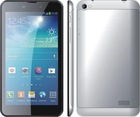 6inch MTK6572,1.0-1.3GHz,dual core,bluetooth WIFI GSM 3G Android v4.2.2,tablet stand