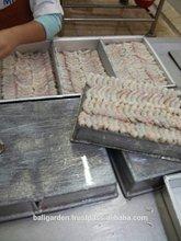 frozen shirmp for frozen shrimp importers