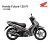 Cub motorbike Future 125cc