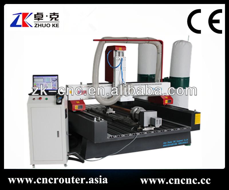 Mach3 Control Pro Mach3 Control System