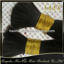 human hair high quality international hair company