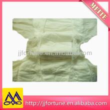 Disposable Incontient Adult Diaper, Under pad, Inner pad