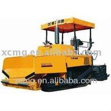8.5m asphalt paver/ Bitumen paver machinery