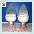 preço especial de amido de tapioca da china fornecedor profissional