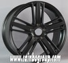 SUV Wheel in a high Demand with 20 inch Alloy Wheels