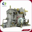Auto engine parts WEBER 40 IDF carburetor 43-1010-0 SPAIN