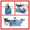 small diameter automatic hydraulic pipe bending machine