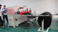 Chemical fiber fabrics/viscose/silk/Bedding embossing machine/Compound machine