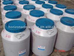 CAS 1338-43-8,Sorbitan monooleate,Emulsifier