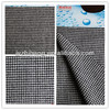 hot sell DOG TOOTH wool Fabric for overcoat