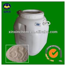Calcium Hypochlorite Chlorine Disinfectant