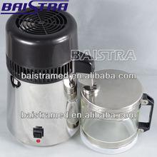 Water distillation plant/distilled water filling machine/automatic water distiller