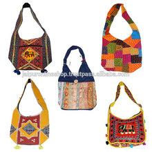 fashion elegance ladies shoulder bag