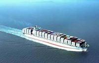 ship crew agency from china shenzhen --skype: jim.huang18