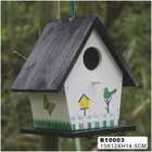 Hot sale house bird home