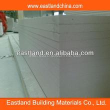 20 cm aac autoclaved aerated concrete panel Australia standard