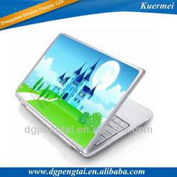 laptop skin guard