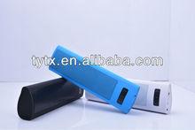 Best Price High Quality Mini Wirless Bluetooth Stereo Speaker