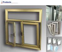 ALUK sandstone window and door trim